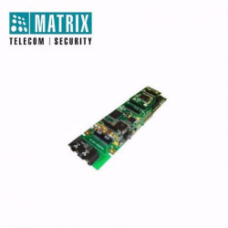 Плата расширения MATRIX ETERNITY PE Card VoIP8