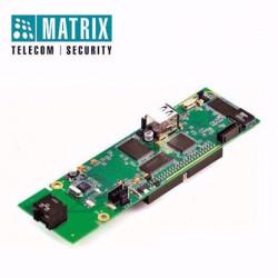 Плата расширения MATRIX ETERNITY PE Card VMS16