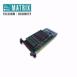 Плата расширения MATRIX ETERNITY GE CARD SLT20