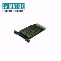 Плата расширения MATRIX ETERNITY GE CARD SLT16