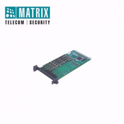 Плата расширения MATRIX ETERNITY GE Card DKP16