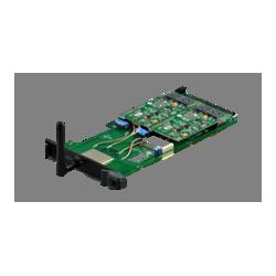Плата расширения MATRIX ETERNITY GE Card GSM4 3G