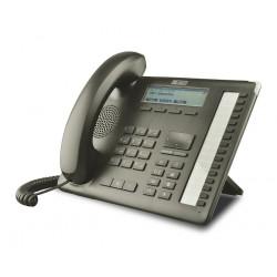 Цифровой телефон MATRIX SPARSH VP510E