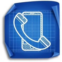 Проектирование телефонных сетей