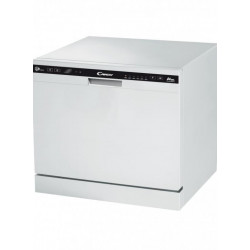 Посудомоечная машина CANDY CDCP8/E