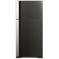 Холодильник HITACHI R-VG660PUC7GGR