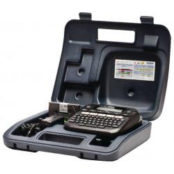 Принтер для печати наклеек Brother P-Touch PT-D210VP