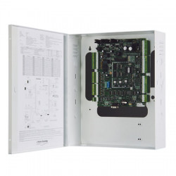 Контроллер CDVI Centaur CTV900A
