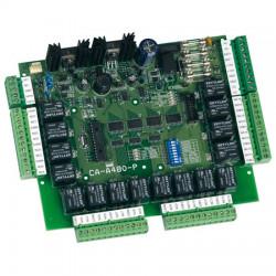 Контроллер CDVI CAA480A