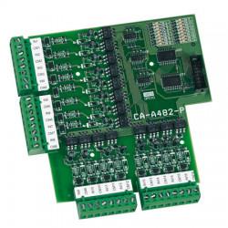 Модуль CDVI CAA482P
