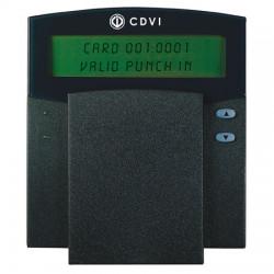 Модуль CDVI CKTRAKL