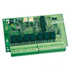 Модуль CDVI CAA460P