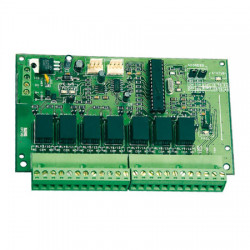 Модуль CDVI CAA460PNB