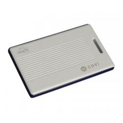 Карточка CDVI DTXT5434