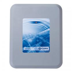 Считыватель CDVI DGLP60WLC