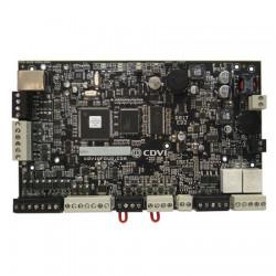 Контроллер CDVI Atrium A22NB