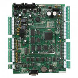 Контроллер CDVI Centaur CTV900ANB