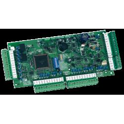 Модуль CDVI CAA470ANB