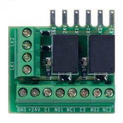 Модуль CDVI CAA110P