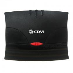 Считыватель CDVI DGLPMWLC