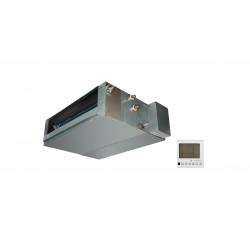 Кондиционер Lanzkraft LICE-48DYA/LOCE-48UYA