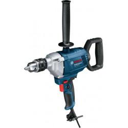 Дрель Bosch Professional GBM 1600 RE (0.601.1B0.000)