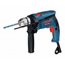 Дрель ударная Bosch Professional GSB 13 RE (0.601.217.102)