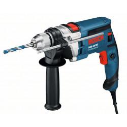 Дрель ударная Bosch Professional GSB 16 RE (0.601.14E.500)