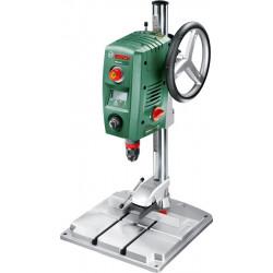 Станок сверлильный Bosch PBD 40 (0.603.B07.000)