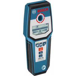 Детектор Bosch Professional GMS 120 (0.601.081.000)