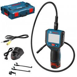Камера инспекционная Bosch GOS 10,8 V-LI (0.601.241.00B)