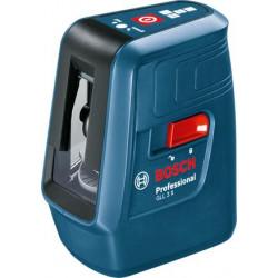 Нивелир лазерный Bosch GLL 3 (0.601.063.CJ0)