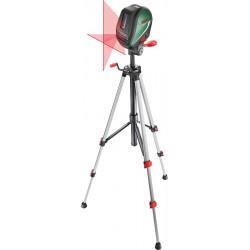 Нивелир лазерный Bosch UniversalLevel 3 SET (0.603.663.901)