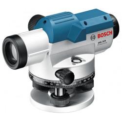 Нивелир оптический Bosch GOL 32 D Professional (0.601.068.500)