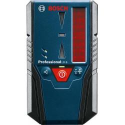 Приемник лазерного сигнала Bosch LR 6 (0.601.069.H00)