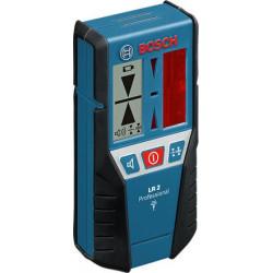 Приемник лазерного сигнала Bosch LR2 (0.601.069.100)