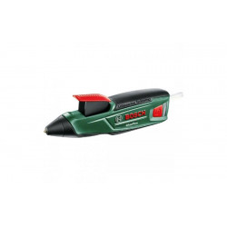 Пистолет клеевой аккумуляторный Bosch GluePen (0.603.2A2.020)