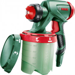 Краскораспылитель Bosch PFS 3000-2/5000 E (1.600.A00.8W8)