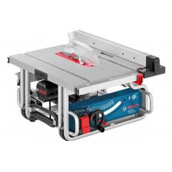 Пила циркулярная Bosch Professional GTS 10 J (0.601.B30.500)