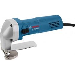 Электроножницы Bosch листовые GSC 75-16 Professional