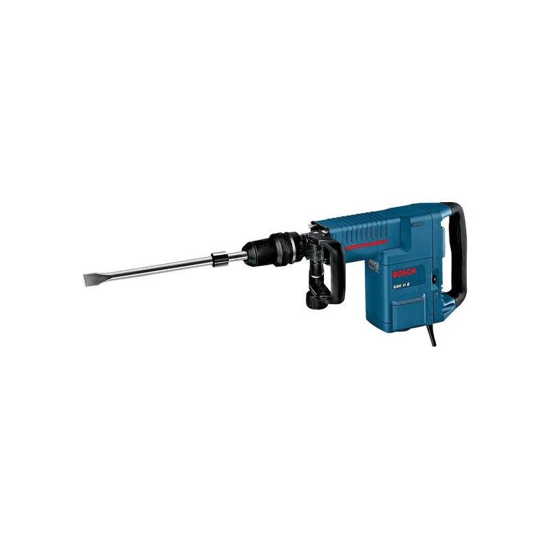 Отбойный молоток Bosch Professional GSH 11 E (0.611.316.708)