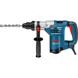 Перфоратор Bosch Professional GBH 4-32 DFR-S (0.611.332.101)