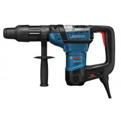 Перфоратор Bosch Professional GBH 5-40 D (0.611.269.020)