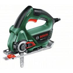 Пила Bosch ленточная EasyCut 50 (0.603.3C8.020)