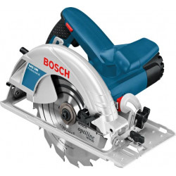 Пила дисковая Bosch Professional GKS 190 (0.601.623.000)