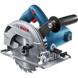 Пила дисковая Bosch Professional GKS 600 (0.601.6A9.020)