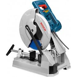 Пила монтажная Bosch Professional GCD 12 JL (0.601.B28.000)