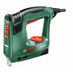 Степлер электрический Bosch PTK 14 EDT (0.603.265.520)