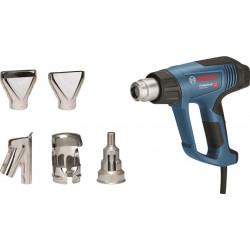 Строительный фен Bosch GHG 23-66 +AC (0.601.2A6.301)