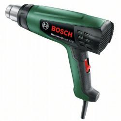 Строительный фен Bosch UniversalHeat 600 (0.603.2A6.120)